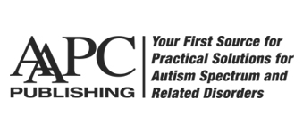 Autism Asperger Publishing Company specializing in books on autism spectrum disorders