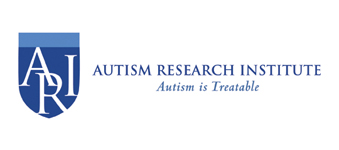 Autism Treatment Evaluation Checklist