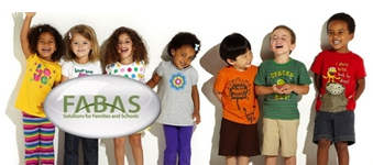 FUNCTIONAL APPLIED BEHAVIOR ANALISIS SPECIALISTS (FABAS)