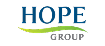 HOPE Group, LLC