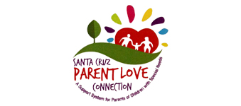 The Santa Cruz Parent Love Connection