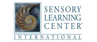 Sensory Learning Center International