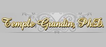 Temple Grandin, PhD