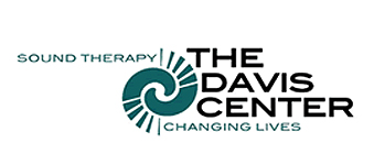 The Davis Center